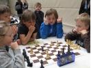 Jugend-Open 2019